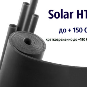к флекс солар высокотемпературная изоляция