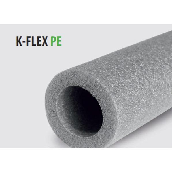 Трубки K-FLEX PE