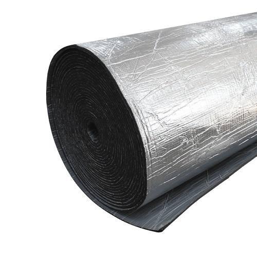 рулон k-flex st alu 10x1000-20