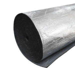 рулон k-flex st alu 25x1000-8