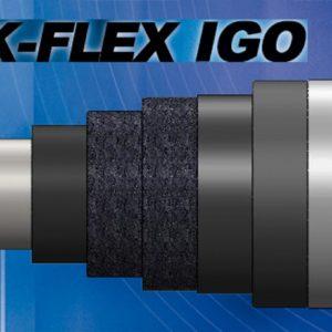 K-FLEX IGO 40